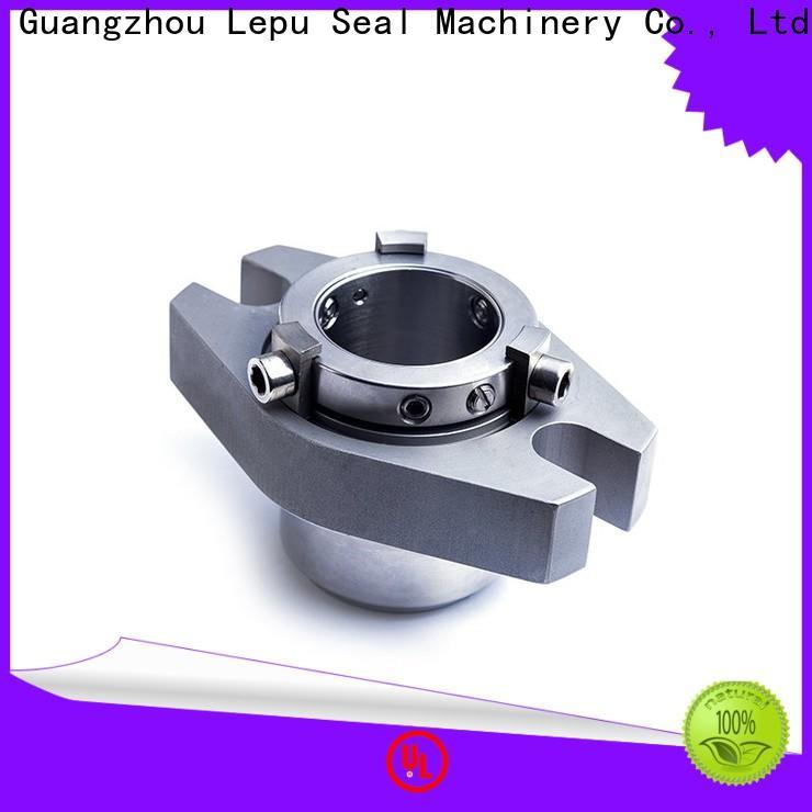 flygt mechanical seals & aes mechanical seal