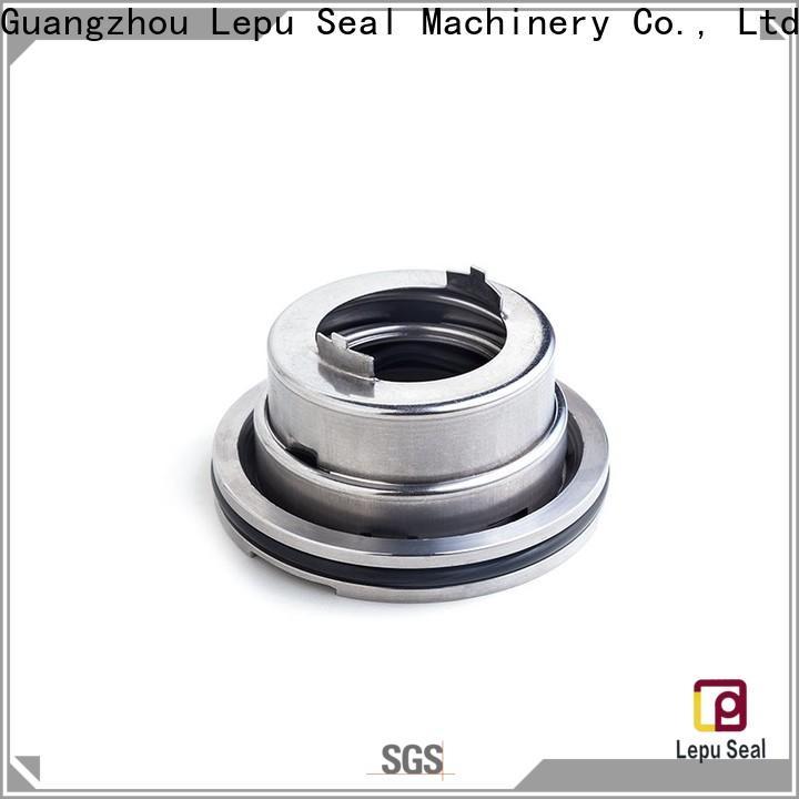 Lepu funky Blackmer Pump Seal Factory customization for high-pressure applications