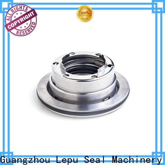 Lepu latest Blackmer Pump Seal Factory for wholesale for high-pressure applications