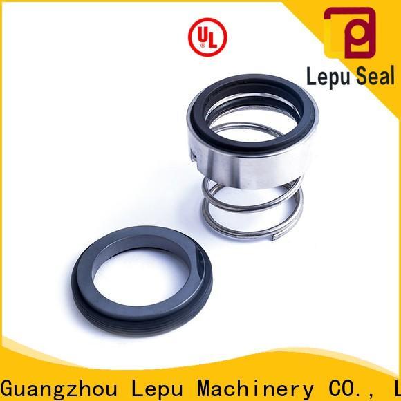 o ring manufacturers & mechanical pump seals manufacturer