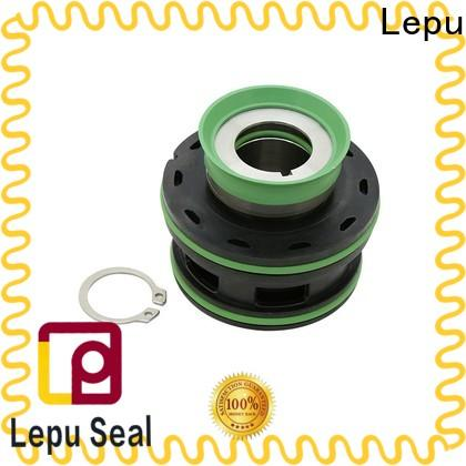 water pump seals manufacturers & flygt pump mechanical seal