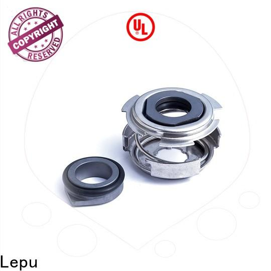 Lepu Breathable grundfos pump seal replacement for wholesale for sealing joints