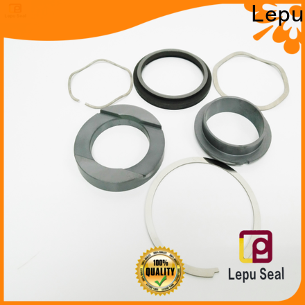 fristam pump seal kits & sell all kinds of mechanical seal