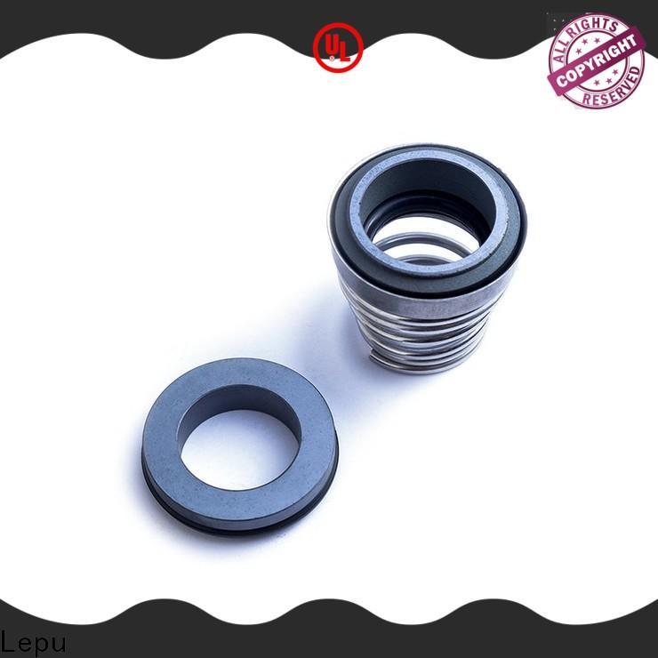 Lepu funky bellow seal supplier for food