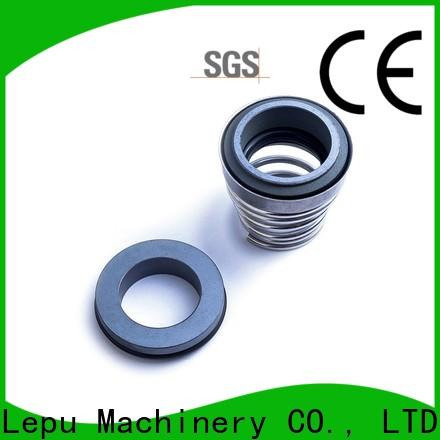 high temperature mechanical seal & oil and gas seals