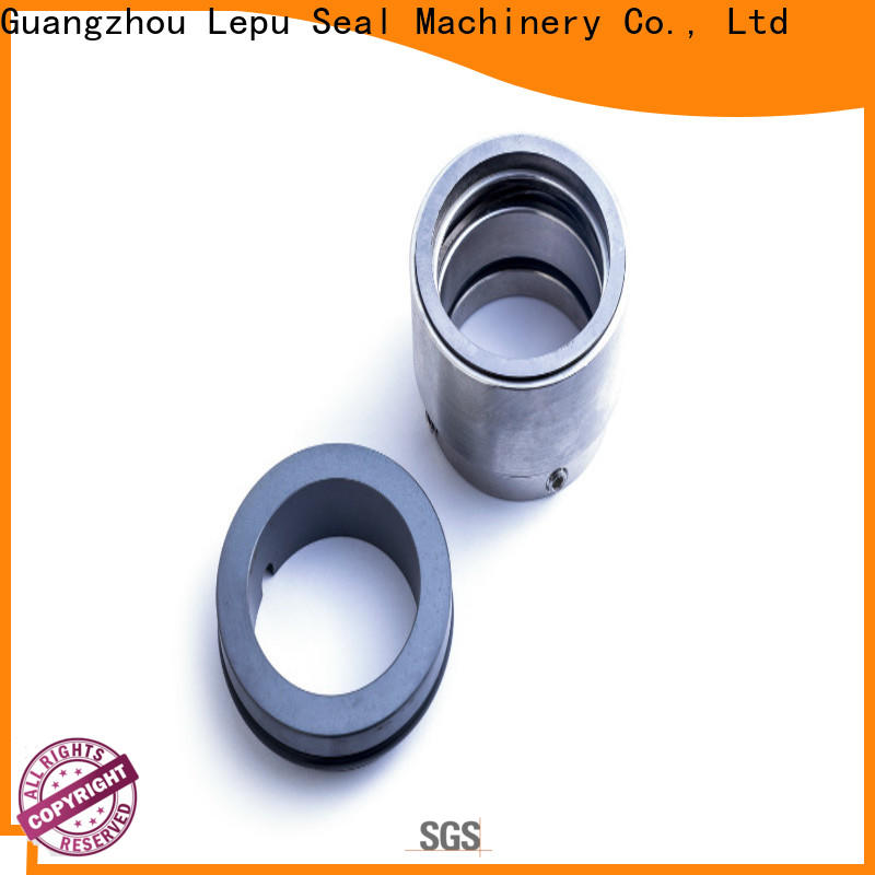 water pump seal kit & viton temperature range