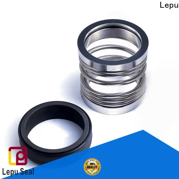 mechanical seal types centrifugal pumps & pillar mechanical seal