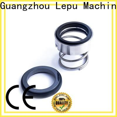 Lepu Breathable burgmann m7n seal for wholesale high temperature