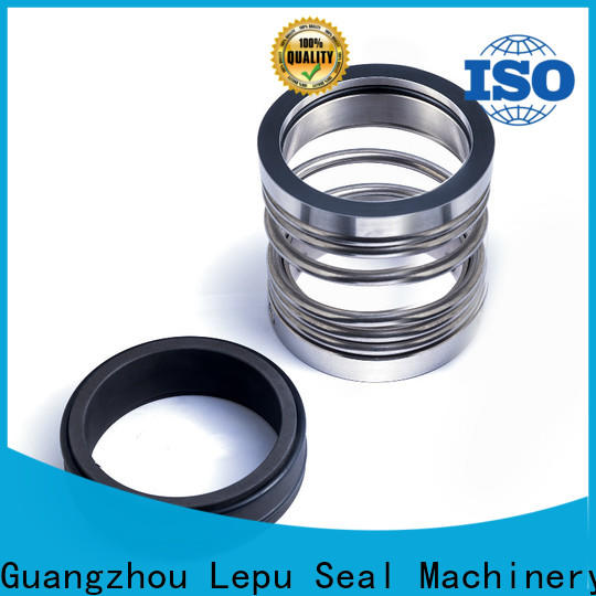 Lepu us1 o ring manufacturers free sample for oil