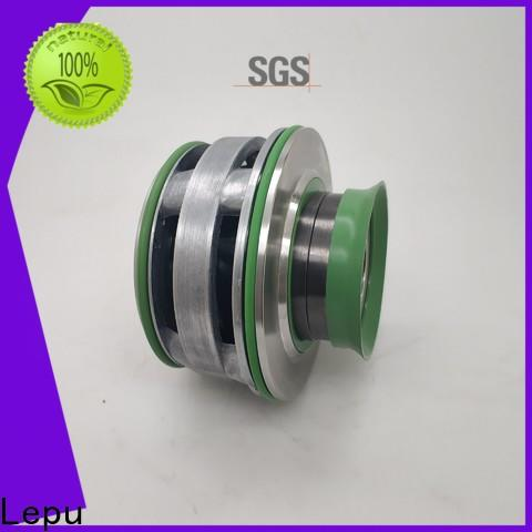 latest flygt pump mechanical seal lower OEM for hanging