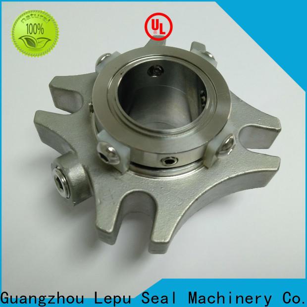 on-sale burgmann seals m3n supplier high temperature