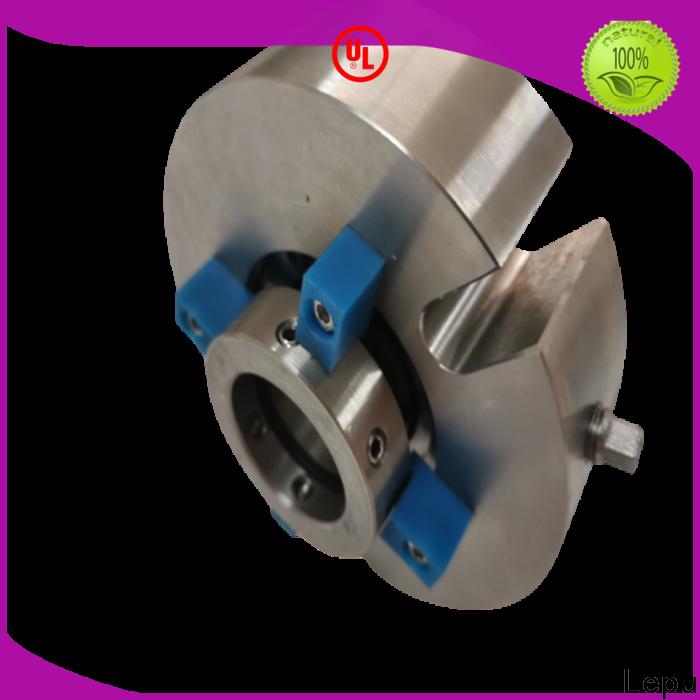 Lepu Latest single cartridge mechanical seal Suppliers bulk buy