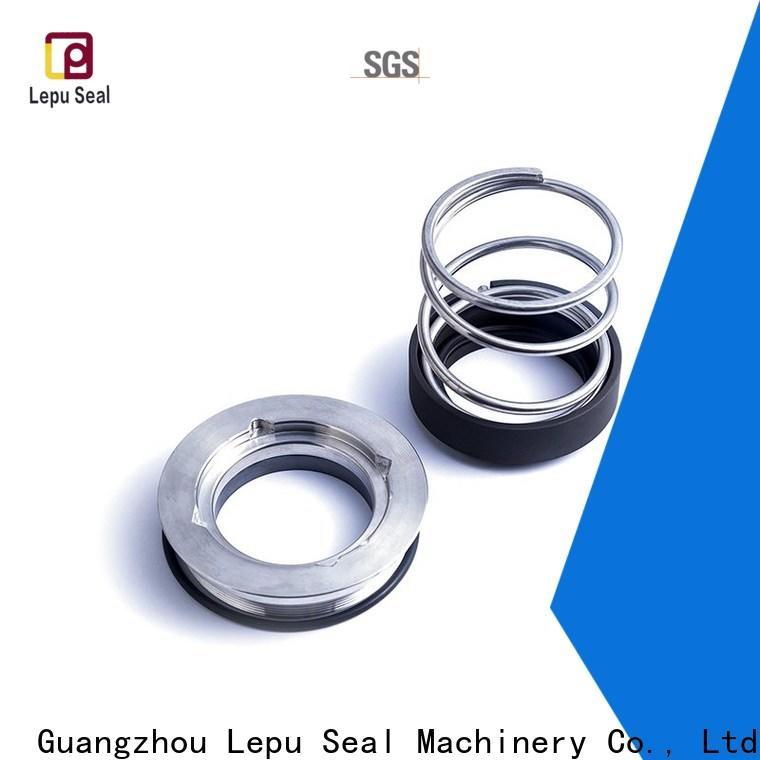 alfa laval pump mechanical seals & ring sealer