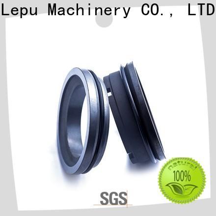 Lepu pump Mechanical Seal for APV Pump bulk production for food