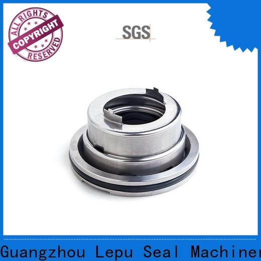 Breathable Blackmer Seal mechanical supplier for high-pressure applications