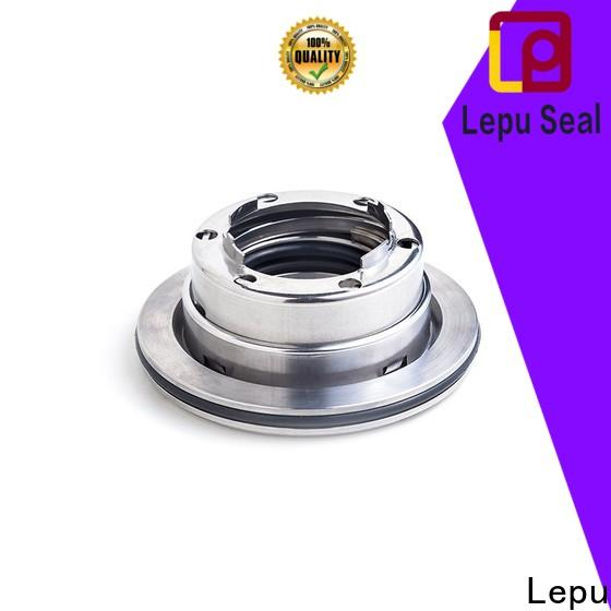 Lepu pumps Blackmer Pump Seal Factory for wholesale for high-pressure applications
