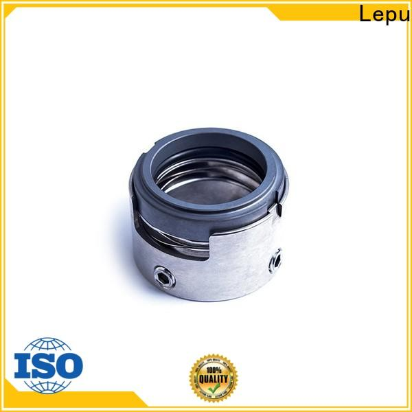 Lepu funky o ring seal for business for water