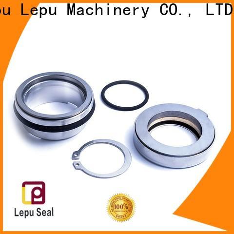 flygt 3153 mechanical seal & metal bellow seal manufacturer
