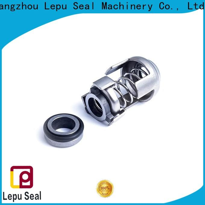 Lepu grfd grundfos pump seal replacement bulk production for sealing joints