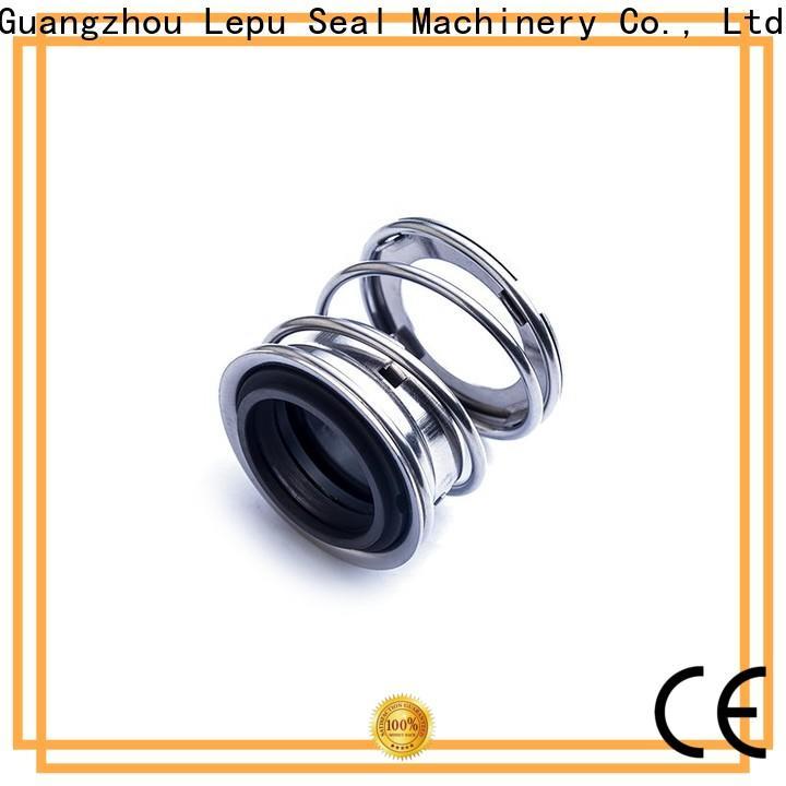 m7n burgmann mechanical seal & metal bellow mechanical seal