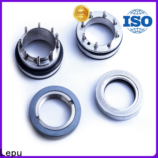 water pump seals & what is mechanical seal