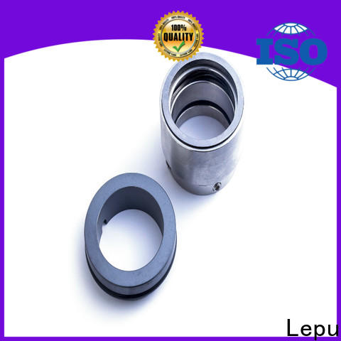 Lepu Breathable o ring manufacturers bulk production for water