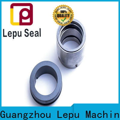 Lepu at discount burgmann m7n seal supplier high pressure