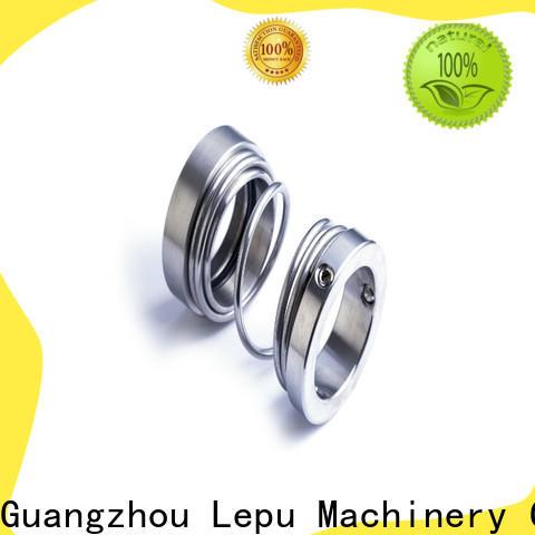 burgmann m7n seal & mechanical seal types centrifugal pumps