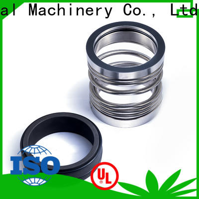 alfa laval mechanical seal wholesale & mechanical seal pillar