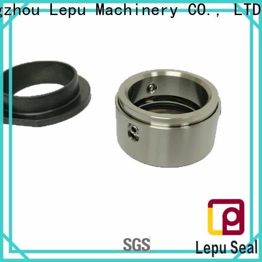 Lepu seal alfa laval pump seal free sample for food