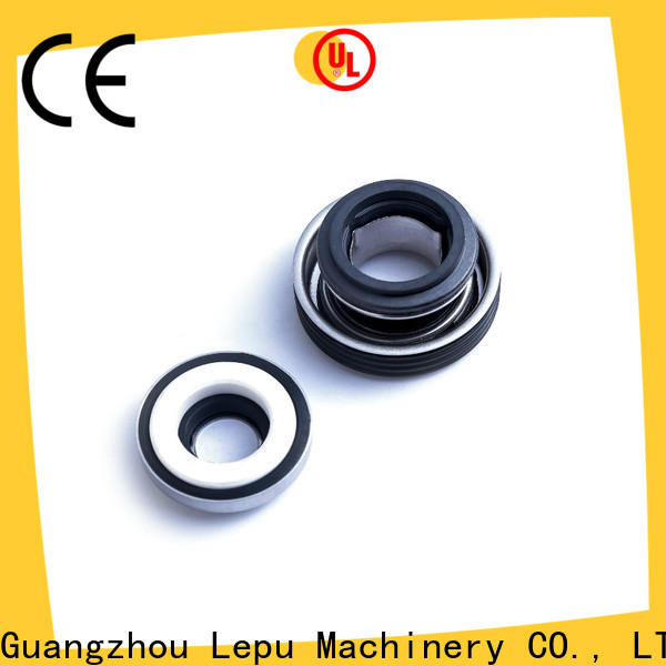 Lepu mechanical auto water pump seals buy now for high-pressure applications