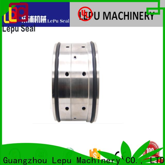 mechanical water seal & pump n seal