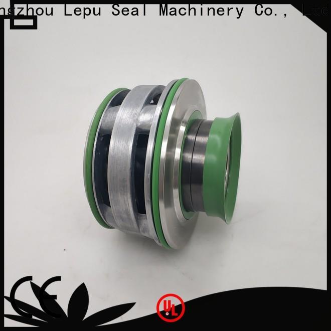 portable flygt pump mechanical seal seal buy now for short shaft overhang