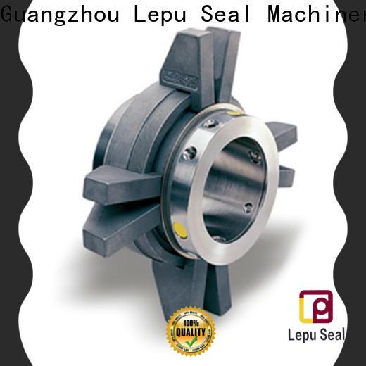mechanical seal price & cartridge type mechanical seal