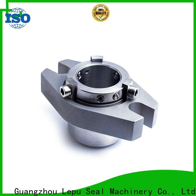 aesseal component seals & mechanical seal factory