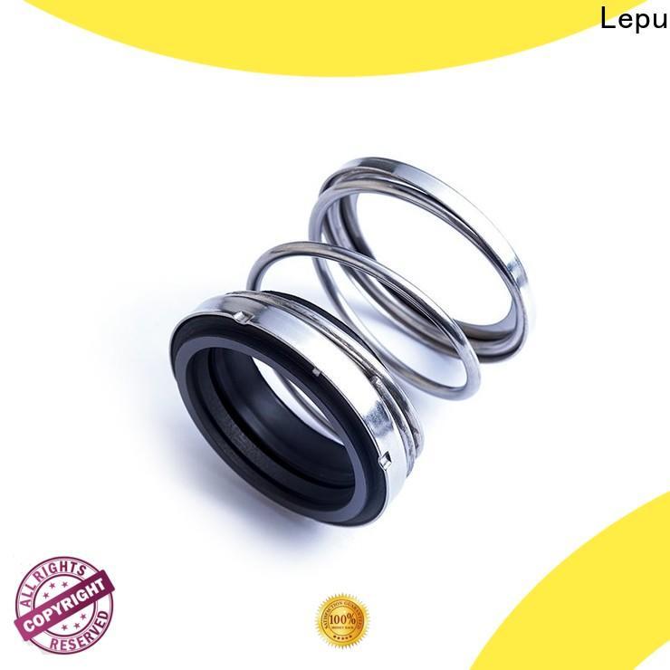Lepu Lepu mechanical seal burgmann mechanical seal mg1 get quote high pressure