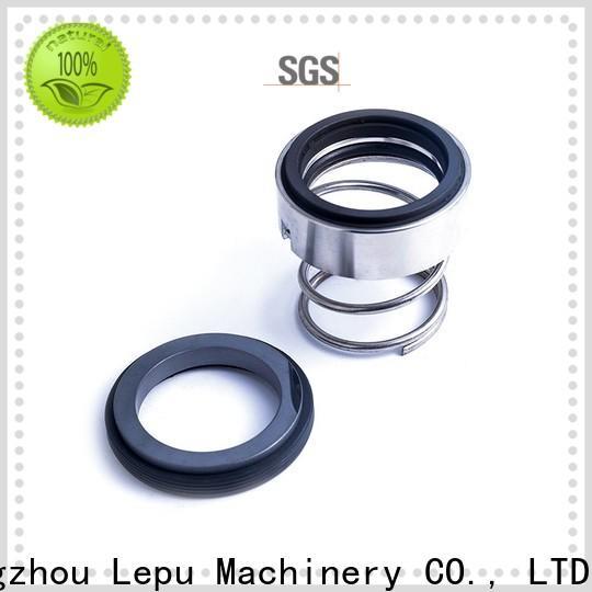 portable viton o ring temperature range fsf free sample for water