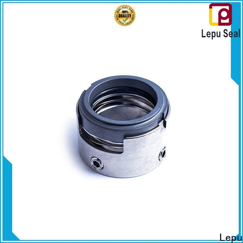 New o ring mechanical seals us1 for business for air