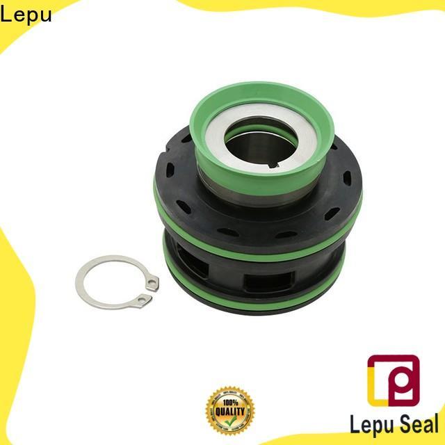 Lepu plugin Flygt Mechanical Seal manufacturers bulk production for hanging
