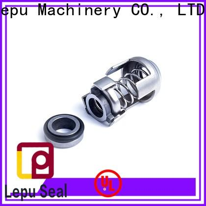 Lepu conditioning grundfos shaft seal buy now for sealing frame