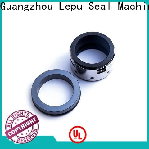 Lepu latest type 21 mechanical seal manufacturer for pulp making