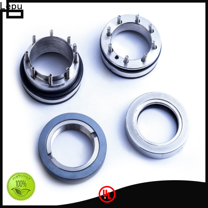 Lepu mechanical water pump seals suppliers buy now for high-pressure applications