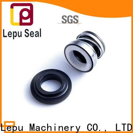 funky spring seal lepu OEM for high-pressure applications