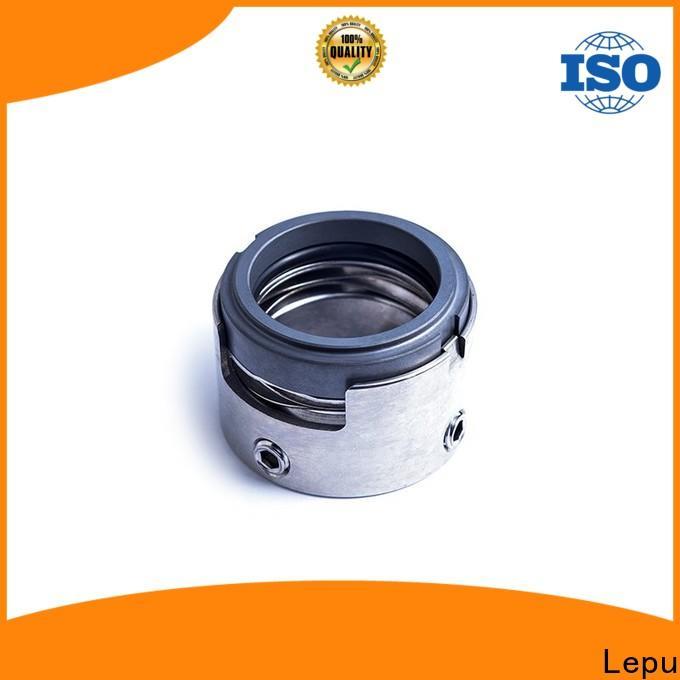 Lepu conical burgmann seal catalogue free sample vacuum