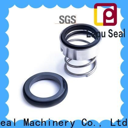 Lepu cartridge burgmann seal catalogue customization vacuum