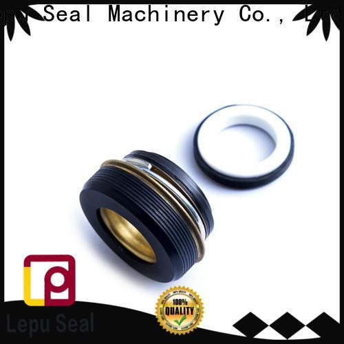 spring seal & automotive water pump seal kits