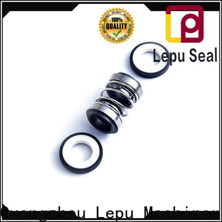 john crane double mechanical seal & centrifugal pump seal