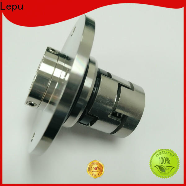 solid mesh Grundfos Mechanical Seal Suppliers pump buy now for sealing joints