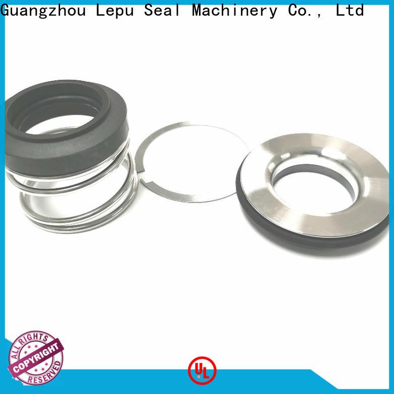 Lepu lkh01 Alfa Laval Mechanical Seal LKH-01 free sample for food