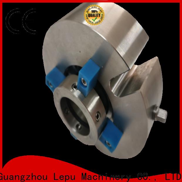 New cartridge mechanical seal company bulk production